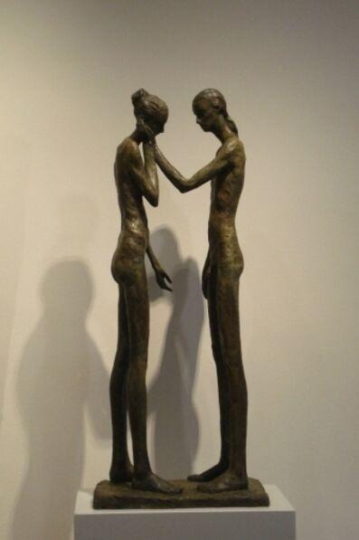 Ascaso, 'UNA HISTORIA DE AMOR', 2005