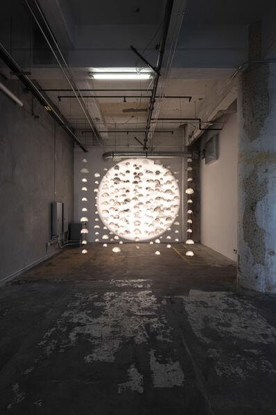 Enna Ikuta, 'Paths', 2020