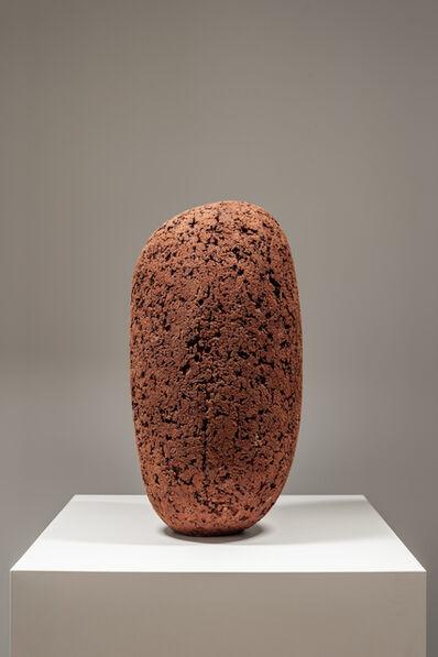 Domingos Tótora, 'Âmago sculpture 08', 2019