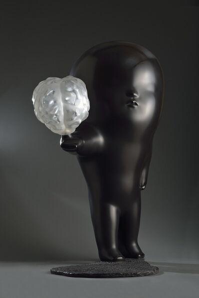 Li Chen, 'Human Nature ', 2013