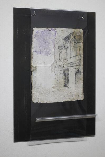 Levan Mindiashvili, 'Study No 2', 2017