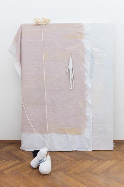 Denisa Lehocká, 'Untitled', 2014-2016