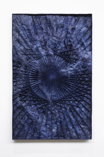 Levi van Veluw, 'Celestial Intersection', 2019