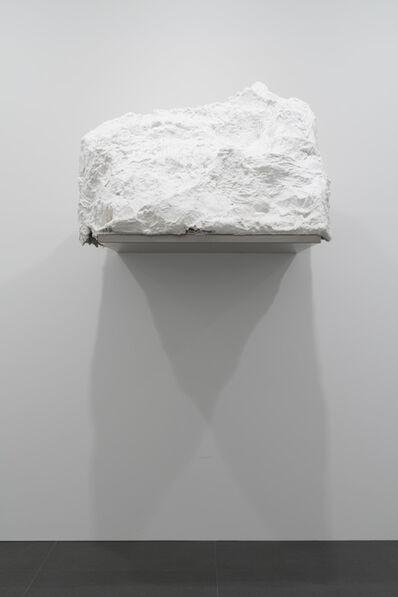 Not Vital, 'Säntis', 2003
