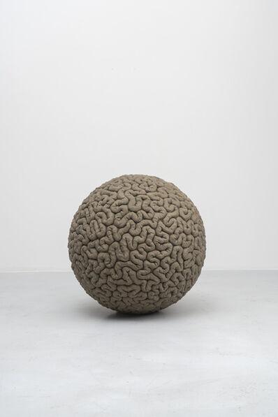 Mona Hatoum, 'Inside Out (concrete)', 2019