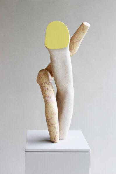 Gary Hume, 'Untitled', 2014