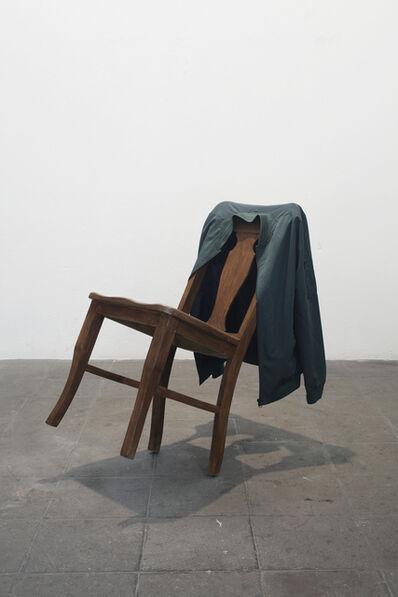Zazil Barba, 'Dance', 2019