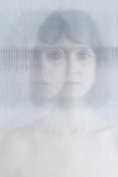 Elena Oganesyan, 'The Eye', 2015