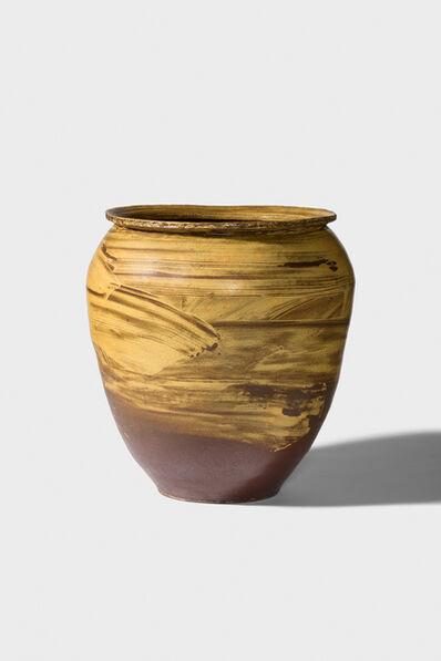kyung-tae KWAK, 'Jar by Surejil 10-9', 2010