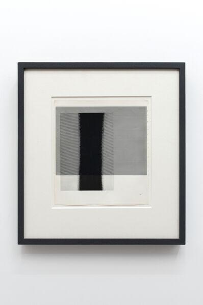 Wade Guyton, 'Untitled (20)', 2008