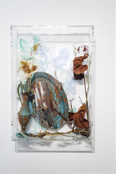 Bianca Bondi, 'Bloom (Hormones)', 2018
