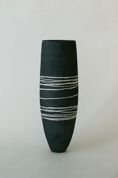 Gabriele Koch, 'Stringed Standing Form  ', 2020