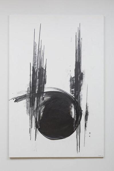 Takesada Matsutani, 'In Between n°2', 2013