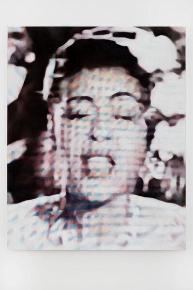 Judith Eisler, 'Billie ', 2020