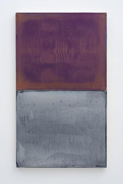 Rolf Rose, 'o.T.', 2009