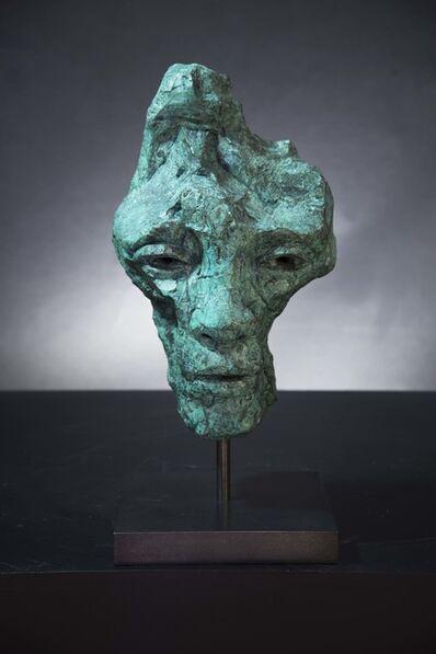 Lionel Smit, 'Origins Broken Fragment D', 2015