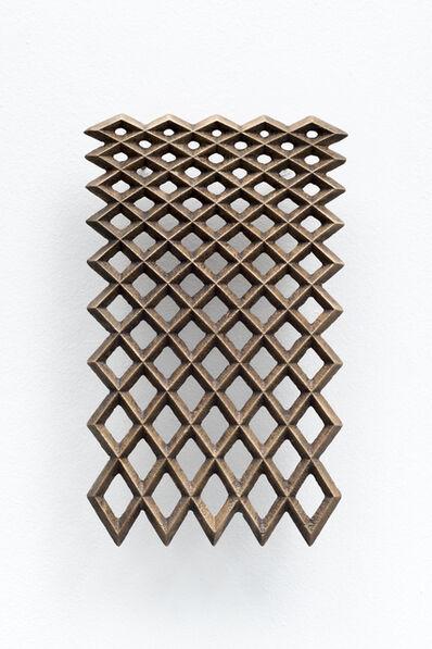 Paul Edmunds, 'Cascade (Bronze)', 2018