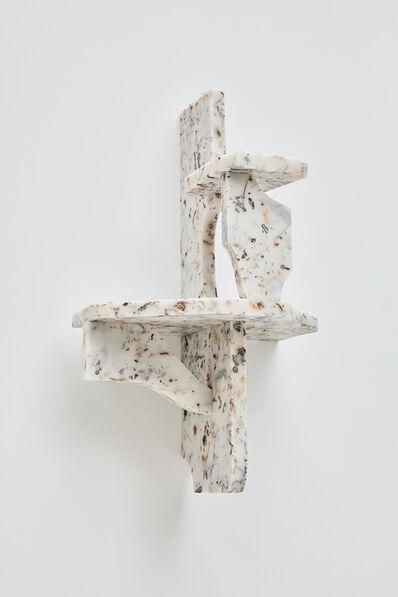 Marcin Rusak, 'Perma 06', 2019