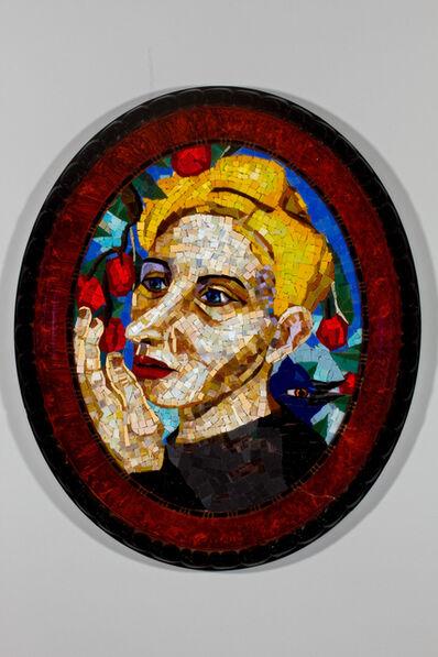 Mary Josephson, 'POMONA'