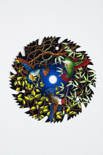 Eric Stotik, 'Untitled', 2010