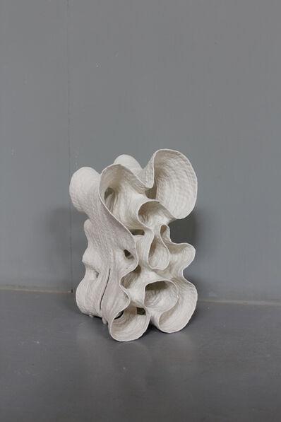 Yunghsu Hsu, '2019-19', 2019