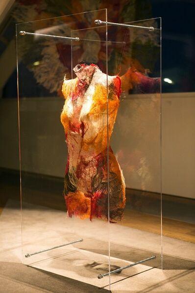 Małgorzata Jabłońska, 'Body 3', 2019
