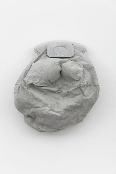 Adam McEwen, 'Horse', 2015