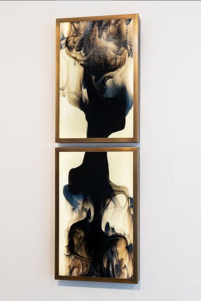 Videre Licet, 'Meltform No. 11', 2018
