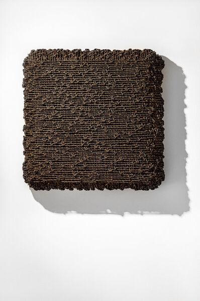 Arthur Duff, 'Fragment_m54', 2015