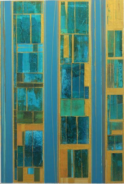 Alexander Eulert, 'Elements No. 5', 2016