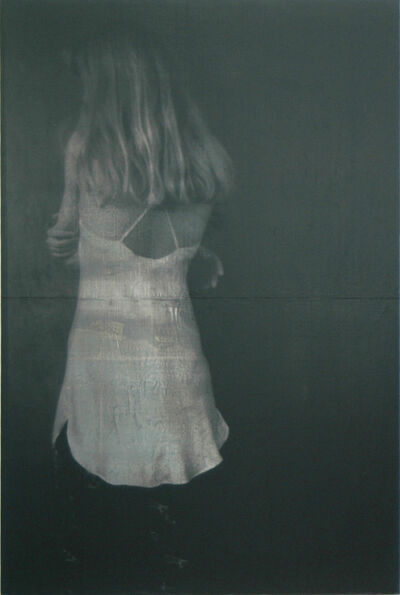 Eva Schlegel, 'Untitled (061)', 2006