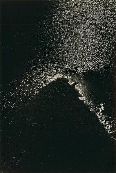 Yamamoto Masao, 'Kawa = Flow #1611', 2012
