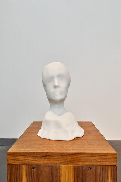 Daniel Silver, 'Looking at Dancers, Alison Fitzpatrick', 2017