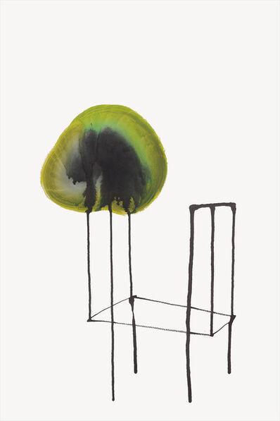 Jean Christophe De Clercq, 'Untitled 117', 2018