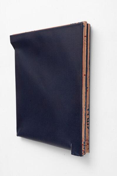 Franziska Reinbothe, 'Untitled (2019_007)', 2019
