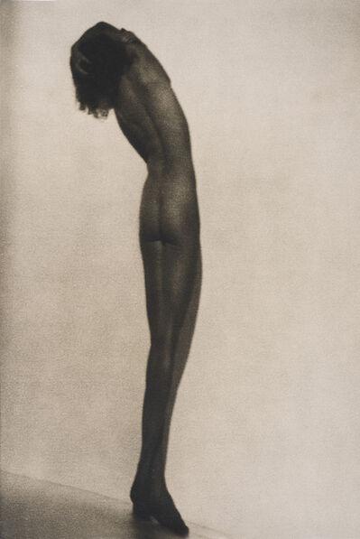 John Casado, 'Untitled 11312', 2001
