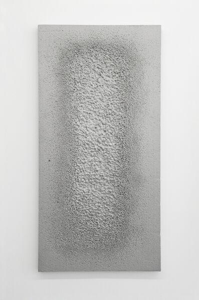 Theis Wendt, 'Sunk nr. 3', 2015
