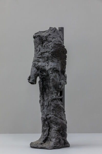 Cabrita, 'Adam', 2019