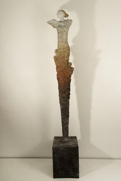 Gustavo Torres, 'Pilar', 2005