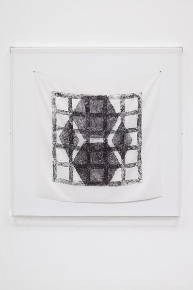 Ana Holck, 'Pré-moldados VI', 2016
