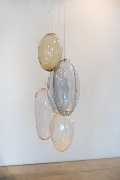 Ann Gardner, 'Cluster II', 2020