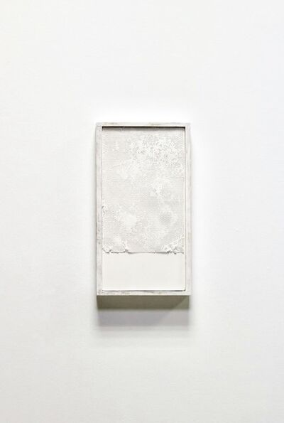 José María Banús, 'Untitled', 2019