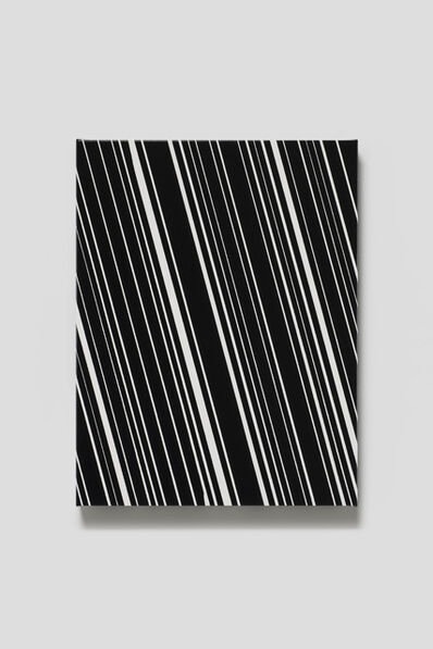 Kohei Nawa, 'Direction#219', 2017