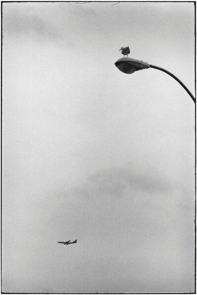 Elliott Erwitt, 'Coney Island, New York, 1975', 1975