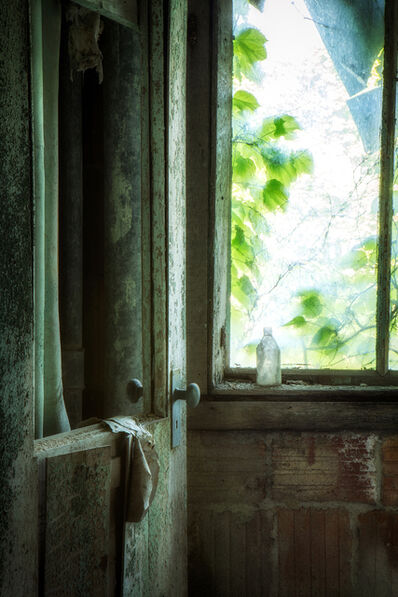 Rebecca Skinner, 'Remnants', 2019