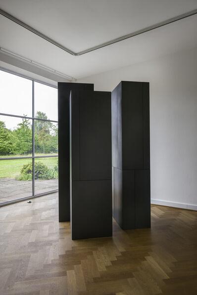 Julia Mangold, 'Untitled   ', 2012