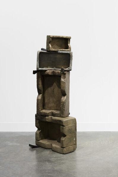 Tatiana Trouvé, 'Untitled', 2017