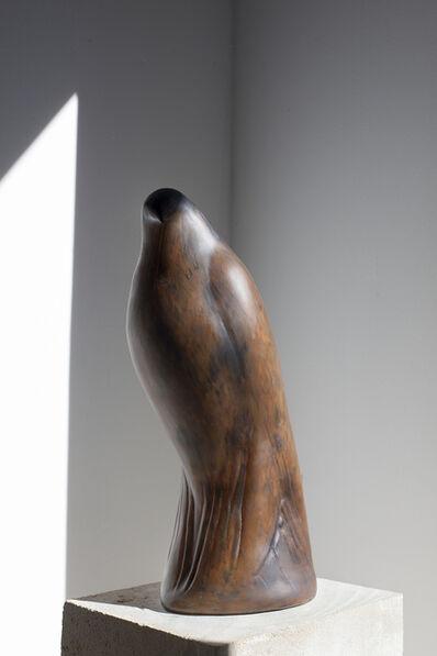 Jane Rosen, 'Cinnamon Bird'