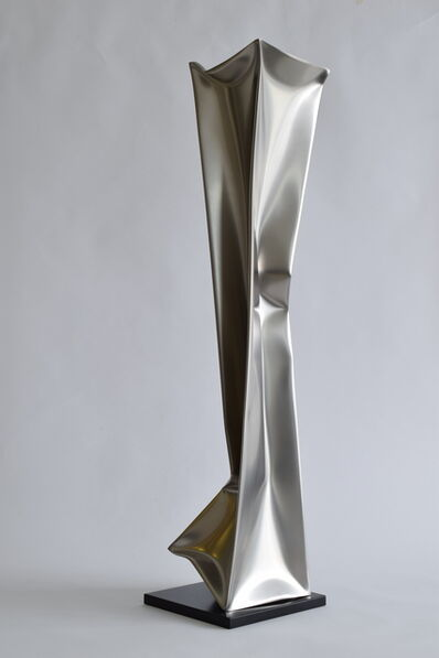 Ewerdt Hilgemann, ''Dancer' ', 2015