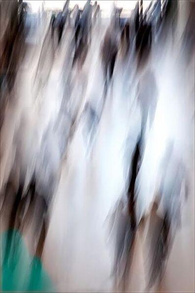 Darryll Schiff, 'Harmony ', 2018